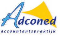 Adconed | online accountant